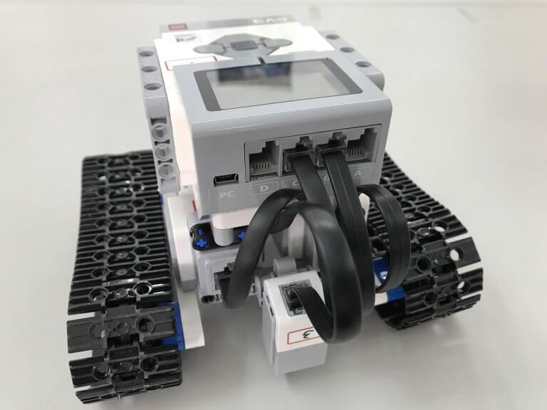 03自動循機車